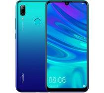 Huawei  P Smart 2019 3/64GB DS (POT-LX1) Aurora Blue POT-LX1AUBL ( JOINEDIT20871508 ) Mobilais Telefons