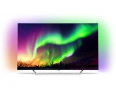 TV PHILIPS 65OLED873/12 ( 65OLED873/12 65OLED873/12 ) LED Televizors