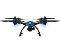 DRONE X-BEE 7.2 FPV ( OV X BEE DRONE 7.2 FPV OV X BEE DRONE 7.2 FPV ) Droni un rezerves daļas