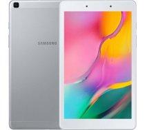 Tablet Samsung Galaxy Tab A 8.0 T290 WiFi 32 GB SM-T290NZSAXEO# ( JOINEDIT20897255 ) Planšetdators
