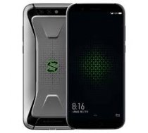 Xiaomi Black Shark 6GB/64GB Grey ( XIOMIBLACKSHARK64GR XIOMIBLACKSHARK64GR ) Mobilais Telefons