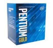 Intel Pentium G5400  Dual Core  3.70GHz  4MB  LGA1151  14nm  47W  VGA  BOX ( BX80684G5400 BX80684G5400 BX80684G5400 976952 BX80684G5400 S R3X9 BX80684G5400SR3X9 ) CPU  procesors