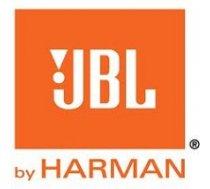 JBL TUNE120  TWS Lifetstyle - Wireless In- ear ( JBLT120TWSBLU JBLT120TWSBLU )