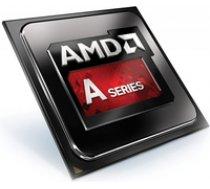 AMD A10 9700 3.8GHz 4Core  Feeds ( AD9700AGM44AB AD9700AGM44AB AD9700AGM44AB )