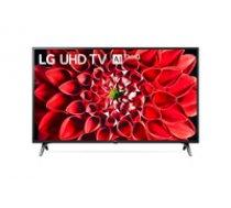 LG 55UN71003LB 55 (139cm) 4K Ultra HD TV ( 55UN71003LB 55UN71003LB 55UN71003LB ) LED Televizors