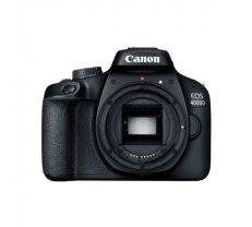 Canon EOS 4000D Body ( 3011C001 3011C001 ) Spoguļkamera SLR