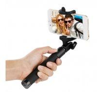 Acme MH10 Bluetooth selfie stick monopod ( mh10 MH10 ) Mobilo telefonu turētāji