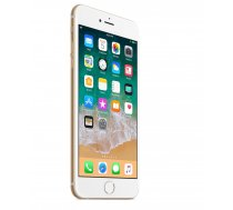 Apple iPhone 6 64GB zloty REMADE ( RM IP6 64/GD RM IP6 64/GD ) Mobilais Telefons