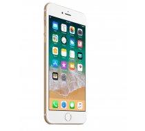 Apple iPhone 6 64GB gold (atjaunots  garantija 1 gads) ( RM IP6 64/GD RM IP6 64/GD )