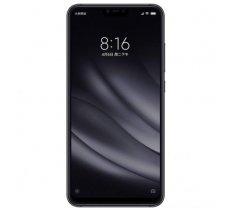 Xiaomi Mi 8 Lite 4GB/64GB Midnight Black ( MZB6975EU 821019500010A 20860 20860 BAL 40 39 2596 6941059614531 703970 821019500010A M1808D2TG4/64BLK Mi 8 Lite Black 64GB/4GB Mi 8 Lite Dual Midnight black MZB6975EU TKOXAOSMA0210 T MLX28108 XIAOMIMI8LITE64BK ) Mobilais Telefons