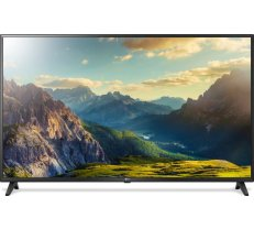 LG 43UK6200PLA - 43 - LED-TV - UltraHD  SmartTV  WLAN  Triple Tuner - black 43UK6200PLA ( JOINEDIT18018377 ) LED Televizors