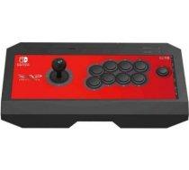 Hori Nintendo Switch Real Arcade Pro 5 Hayabusa (Nintendo Switch) ( NSW 006U NSW 006U ) spēļu konsoles gampad