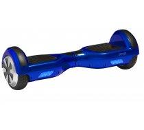 Denver DBO-6501 Blue MK2 5706751035487 115101100173 ( JOINEDIT19524782 )