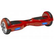 Denver DBO-6501 Red MK2 5706751036118 115101100191 ( JOINEDIT19524783 )