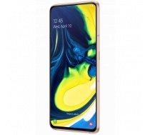Samsung Galaxy A80 SM-A805FN/DS 2019 8/128B Angel Gold BAL 3800 ( JOINEDIT20543755 ) aksesuārs mobilajiem telefoniem