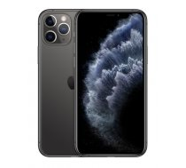 Apple iPhone 11 Pro 512GB Space Grey ( MWCD2 MWCD2ZD/a MWCD2ET/A MWCD2PM/A ) Mobilais Telefons