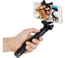 Selfie stick Acme MH10 (169441) 169441 ( JOINEDIT15575298 ) Selfie Stick