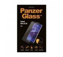 PanzerGlass Screen Protector Mate 20 Lite - Huawei Mate 20 Lite ( 5326 5326 5326 ) aksesuārs mobilajiem telefoniem