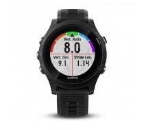 Garmin Forerunner 935 black ( 010 01746 04 010 01746 04 010 01746 04 ) Viedais pulkstenis  smartwatch