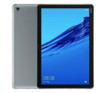Huawei MediaPad M5 Lite 10.1'' 3/32GB LTE Space Gray BAH2-L09 MediaPad M5 Lite ( JOINEDIT23109943 ) Planšetdators