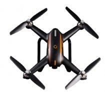 Overmax X-Bee Drone 9.0 GPS Drone 9.0 GPS ( JOINEDIT16924539 ) Droni un rezerves daļas