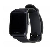 Smartwatch Xiaomi AMAZFIT Bip Lite AKGXAOSMA0035 ( JOINEDIT20521703 )