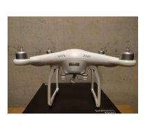 DJI drons Phantom 3 Standard bez pults  stabilizatora  baterijas DJISP78PH3 ( JOINEDIT23584702 )
