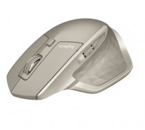 Logitech MX Master Stone Wireless Mouse ( 910 004958 910 004958 910 004958 910 004960 ) Datora pele