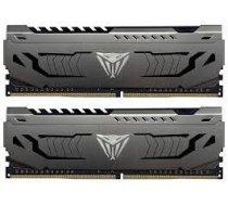 PATRIOT V St 16GB 3000MHZ CL16 DIMM DUAL ( PVS416G300C6K PVS416G300C6K ) operatīvā atmiņa