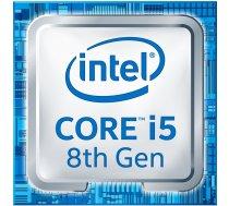 Intel CPU Desktop Core i5-8600K (3.6GHz  9MB LGA1151) box ( BX80684I58600KSR3QU BX80684I58600KSR3QU BX80684I58600KSR3QU ) CPU  procesors