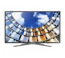 "SAMSUNG  Smart/FHD  32""  1920x1080  Wireless LAN  Tizen  Colour Titanium  UE32M5522AKXXH ( UE32M5522AKXXH UE32M5522AKXXH ) LED Televizors"