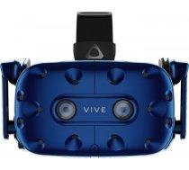 HTC Vive Pro Virtual Reality Headset (nur Brille) ( 99HANW017 00 99HANW017 00 )