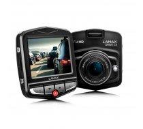 LAMAX DRIVE C3 Car DashCam ( DRIVEC3 DRIVEC3 ) Video Kameras