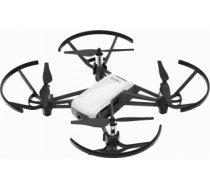 Drons DJI Tello 6958265162916 CP.PT.0000021 ( JOINEDIT21939524 )