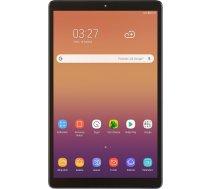 Tablet Samsung Galaxy Tab A T290 WiFi 2/32GB Plata Silver 6337662 ( JOINEDIT21317693 ) Planšetdators