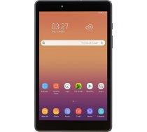 """Tablet Samsung Tablet Samsung Galaxy TAB A T290 32GB Negra Black (8 0""""; 32GB; 2GB; Bluetooth  Galileo  GPS  WiFi; kolor czarny) SM-T290NZKAX ( JOINEDIT20674854 ) Planšetdators"""
