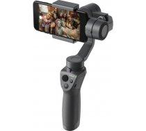 Gimbal DJI Osmo Mobile 2 DJI0660 ( JOINEDIT17586162 ) Sporta kameru aksesuāri