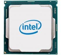 Intel Core i5-8500  Hexa Core  3.00GHz  9MB  LGA1151  14nm  BOX ( BX80684I58500SR3XE BX80684I58500 BX80684I58500SR3XE ) CPU  procesors