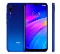 Xiaomi Redmi 7 2GB/16GB Blue ( MZB7491EU 22773 BAL M180F6LG2/16GBBLUE MZB7491EU REDMI 7 16GB/2GB BLUE T MLX32441 ) Mobilais Telefons
