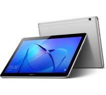 Tablet Huawei MediaPad T3 10 9.6'' WiFi gray (T3 10 WiFi) ( T3 10 WiFi T3 10 WiFi ) Planšetdators