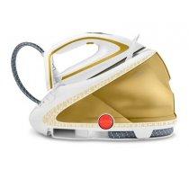 Generator steam Tefal Pro Express Ultimate Care GV 9581 (2600W; golden color) GV 9581 ( JOINEDIT19927197 ) Gludeklis