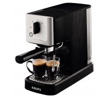 Krups XP 3440 ( XP 3440 XP 3440 ) Kafijas automāts
