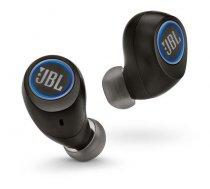 JBL Free X black JBL Free X black ( JOINEDIT21252915 ) austiņas