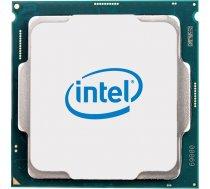 Intel Core i5-9600K  Hexa Core  3.70GHz  9MB  LGA1151  14nm  TRAY ( CM8068403874404 CM8068403874404 ) CPU  procesors