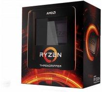 AMD Ryzen 9 3990X 100-100000163WOF ( 100 100000163WOF 100 100000163WOF 100 100000163WOF ) CPU  procesors
