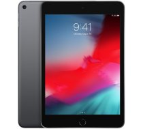 Apple iPad Mini 5 64GB WiFi  astropelēks 190199062177 MUQW2HC/A ( JOINEDIT19519091 ) Portatīvais dators