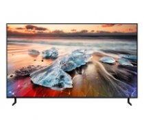 SAMSUNG QE75Q950RBTXXH 75inch TV ( QE75Q950RBTXXH QE75Q950RBTXXH QE75Q950RBTXXH ) LED Televizors