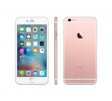 Apple iPhone 6s Plus 64GB Rose Gold EU HQ Refurbished ( MKU92 EU 3 MKU92 EU 3 ) Mobilais Telefons