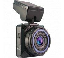 Navitel R600 Full HD ( NAVITEL R600 R600 T MLX16827 ) videoreģistrātors