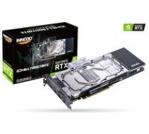 Graphics card Radeon RX 590 NITRO + 8GB GDDR5 256BIT 2HDMI / DVI-D / 2DP ( 11289 05 20G 11289 05 20G 11289 05 20G ) video karte